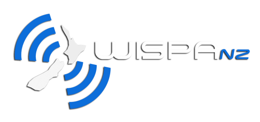 Visit Wispa NZ - Wireless Internet Service Providers